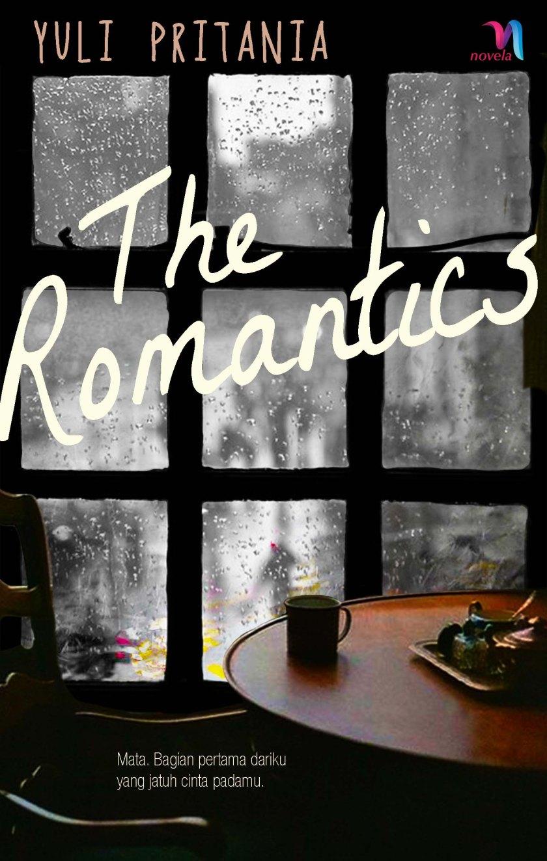 15-the-romantics
