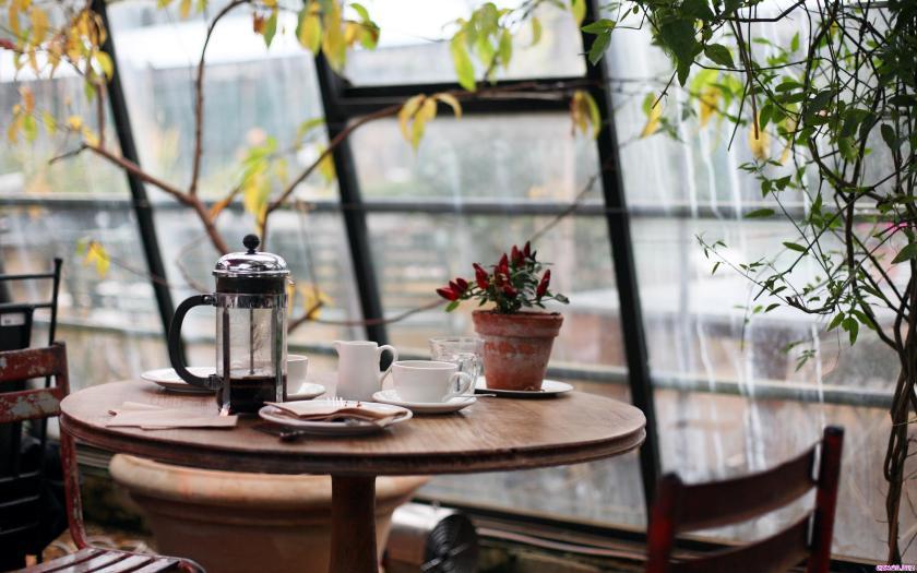 cafe_restaurant_table_interior_design_110567_3840x2400