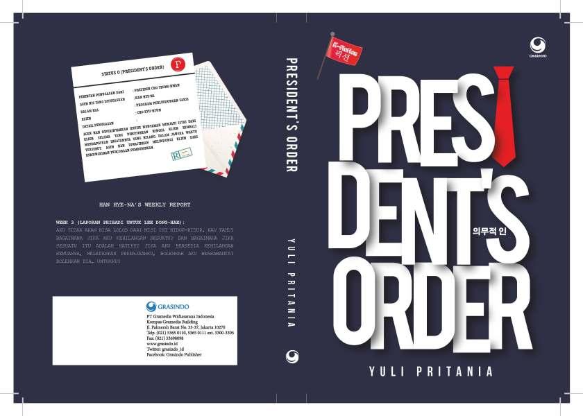 17. President's Order.jpg